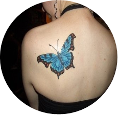 butterfly-shoulder-tattoo-cropped