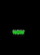 now-1272358__180[1]