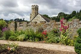 dartmoor-246881__180