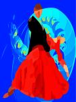 dance-1-p