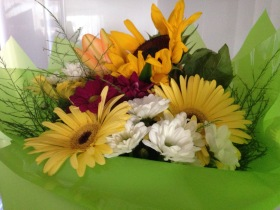 flowers-from-em