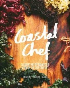 coastal-chef